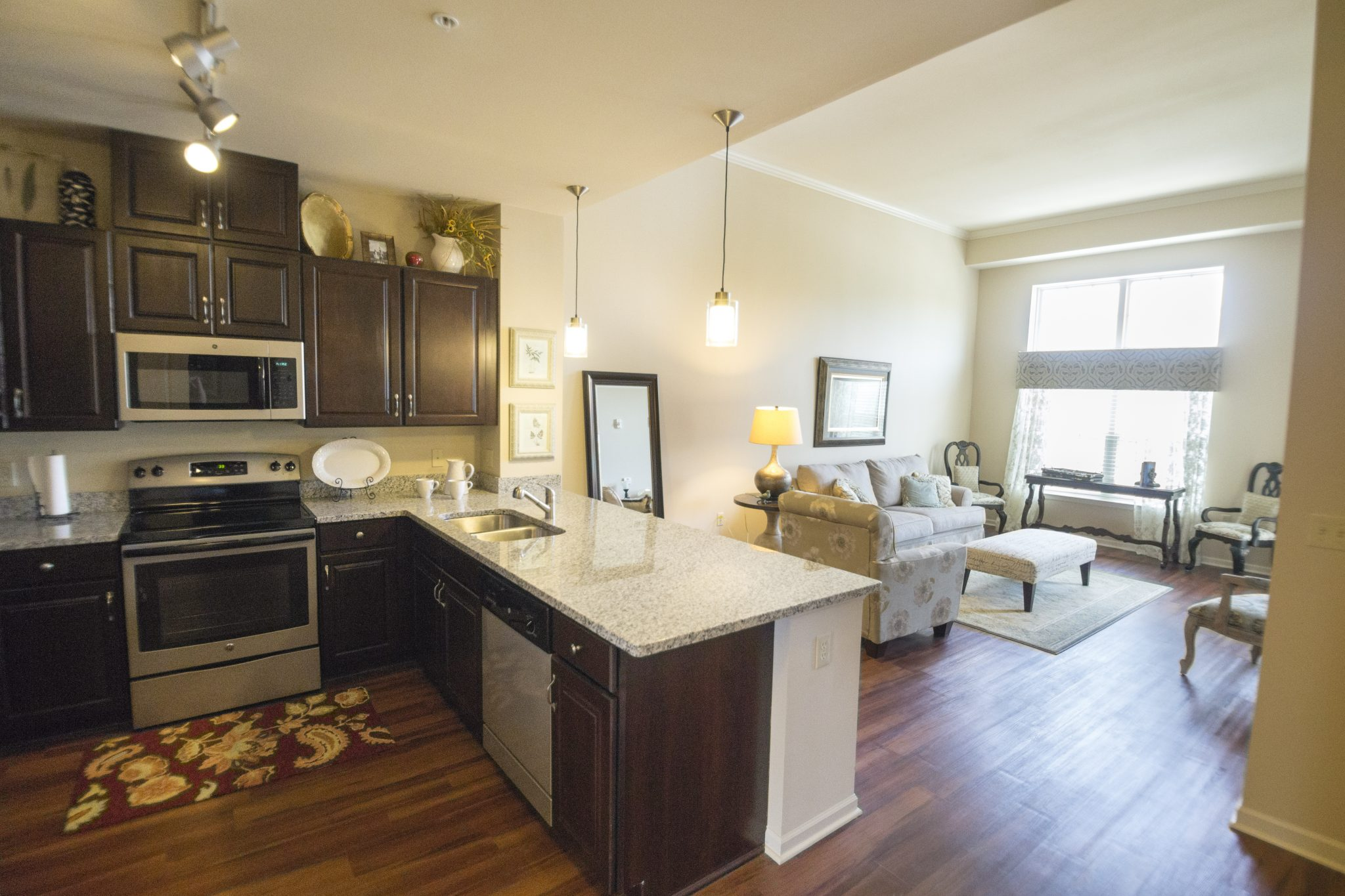 Briarcliff Photo Gallery Apartments Amp Community Mccrite